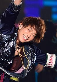 200327_koyama.jpg