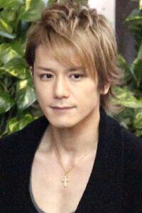 200513_takizawa.jpg