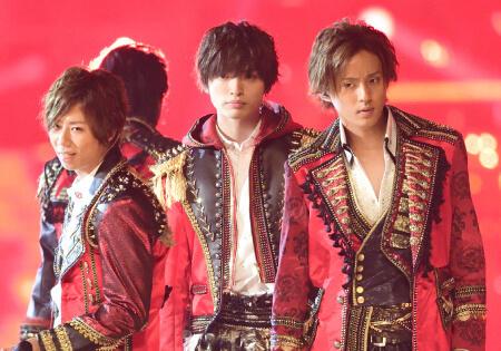 201005_maeashi.jpg