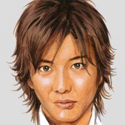 20180904_asagei_kimura-250x250.jpg