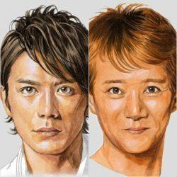 20181228_asagei_nakai-250x250.jpg
