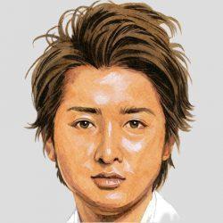 20190325_asagei_arashi-250x250.jpg