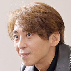 20201226_asajo_moria-2-250x250.jpg