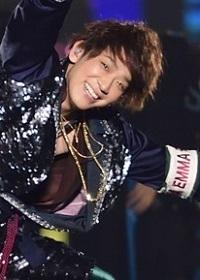 koyama_emma.jpg