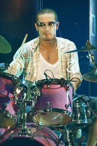mabo-drum.jpg