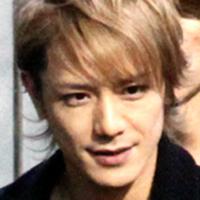 takizawa0213s.jpg