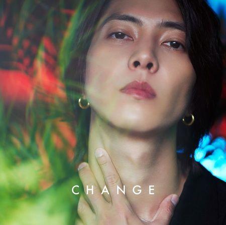 ty_change_h1_01.jpg